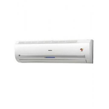 海尔kfrd23gwz1套机(gc)空调