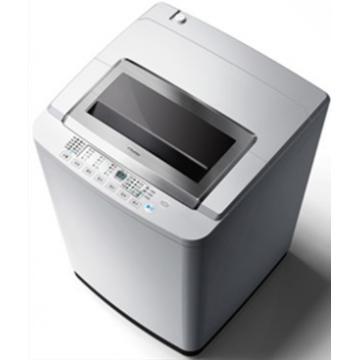 haier 海尔 xqb60-z9188 fm 洗衣机