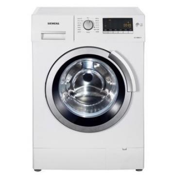 > siemens 西门子 xqg56-10m460(ws10m460ti) 洗衣机 5.