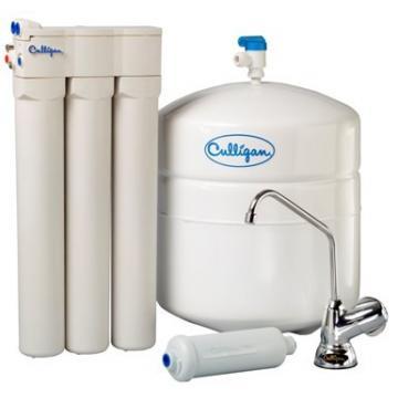 水质检测盒    先进的点子装置自动监测水质.