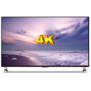 lg42寸液晶电视机_lg42寸液晶电视有声音,无蓝底,无图像,有背光,请问是什么问颗