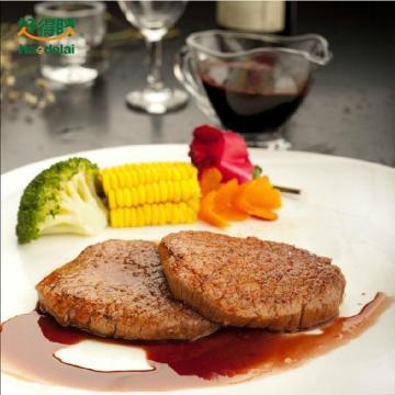 【【好得睐】红酒特级牛排半成品方便菜情侣套餐】