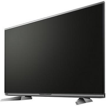 电视机 平板电视 >> 夏普(sharp)52英寸