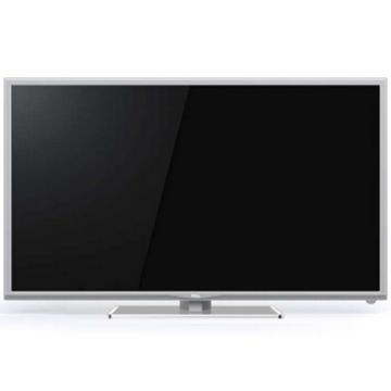 tcl 42英寸 l42f1600e 全高清智能网络液晶电视