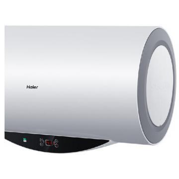 海尔(haier)es40h-q3(ze) 40升 电热水器 预约电脑版