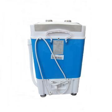 澳柯玛半自动洗衣机接线图