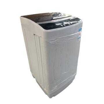 澳柯玛(aucma)xqb62-3919全自动洗衣机